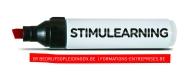 Logo_STIMU_wit_cmyk